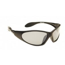 Eyelevel Marine Polaroid Sunglasses