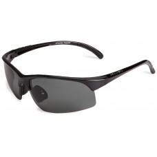Eyelevel Reef Polaroid Sunglasses