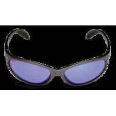 Rapala VisionGear Sportsman's Polaroid Sun Glasses RVG-026D