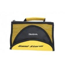 Daiwa Sand Storm Rig Wallet