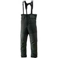 Scierra Canyon Bib n Brace