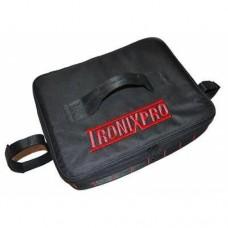 Tronixpro Bait Pack
