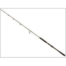 Silstar Carbodynamic Sea Raptor Boat Rod 30lb class
