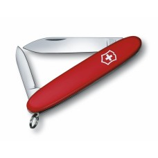 Victorinox Swiss Army Excelsior