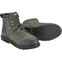 Leeda Profil Wading Boots