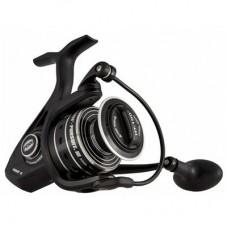 Penn Pursuit III 5000 spinning reel
