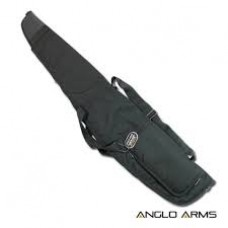 Anglo Arms Rifle Slip - Black