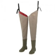 Snowbee 150D Lightweight Hip Waders