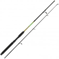 Angling Pursuits Sportstar 6ft spinning rod