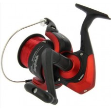 Angling Pursuits Sea Spirit 70 spinning reel