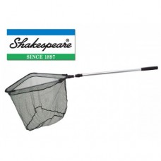 Shakespeare Sigma Trout Net - Medium