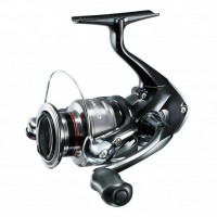 Shimano Catana 2500FD spinning reel