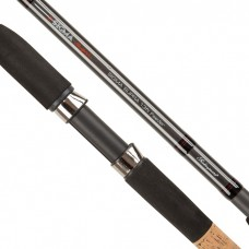 Shakespeare Sigma Supra Feeder Rod