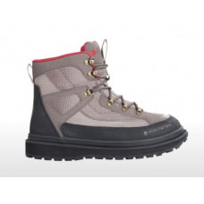 Redington Skagit River Wading boot - rubber