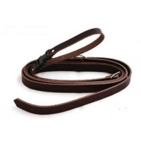 Sharpes Leather Sling for Gye Net