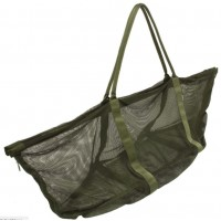 NGT Carp sling system and case