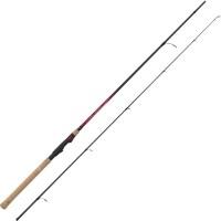 Shimano Catana EX spinning rod 3m - 14-40g
