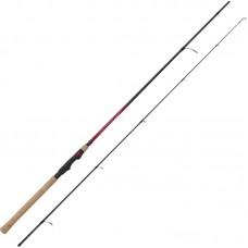 Shimano Catana EX spinning rod 1.80m