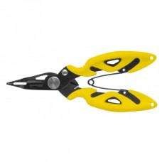Spro Micro Split Ring Pliers