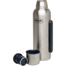 Stanley Adventure Flask 1.3L