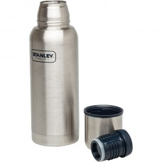 Stanley Adventure Flask 750ml
