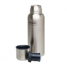 Stanley Adventure Flask 1L