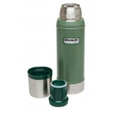 Stanley Classic 3/4 Edition Flask 750ml