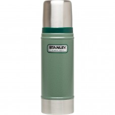 Stanley Classic Flask - Personal Size