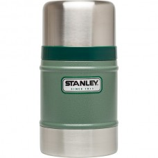 Stanley Food Flask - Personal Size