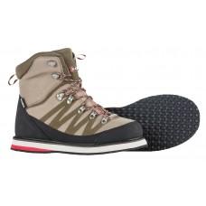 Greys Strata CT Wading Boots