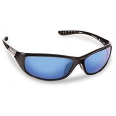 Flying Fisherman Sundance Polarized Sunglasses