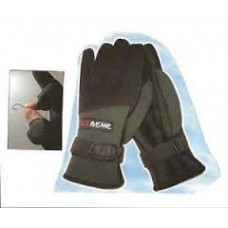 Icebehr Suomi-winter neoprene gloves
