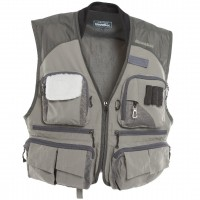 Snowbee Superlight Fly Vest
