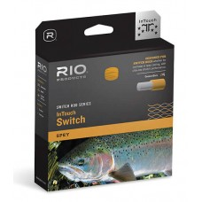 Rio In Touch Switch Chucker