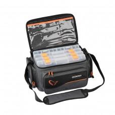 Savage Gear System Box Bag - Large