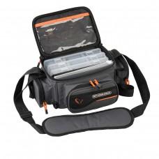 Savage Gear System Box Bag - Small