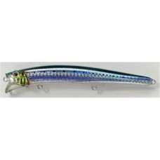 Tackle House Feed Shallow 128mm - Mackerel