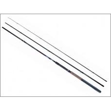 Silstar Technoflex Match rod