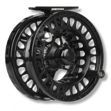 Scierra Traxion 2 salmon fly reel