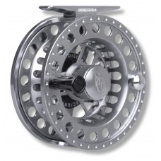 Scierra Traxion 1 fly reel #9-11