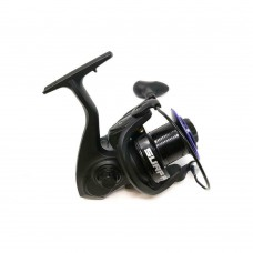 Axia Surf Pro 6000 spinning reel