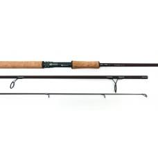 Wychwood Truebait SLA 3 pce Spinning Rod