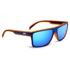 Rapala VisionGear Sportsman's Polaroid Sunglasses UVG-282A