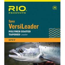 Rio Spey VersiLeader 10ft