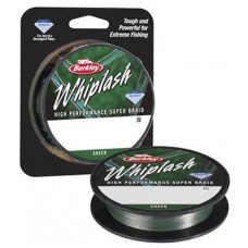 Berkley Whiplash 8 Braid