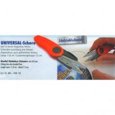 Behr line scissors
